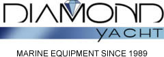 Diamond Yacht - Vendita nuovo ed usato imbarcazioni
